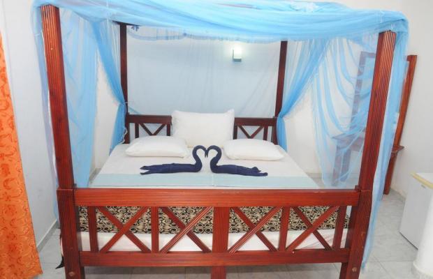 фото отеля Deutsch Lanka изображение №25