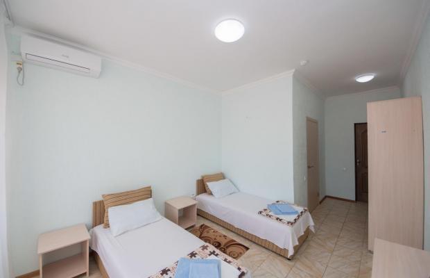 фото отеля Тургеневский (Turgenevskij) изображение №21