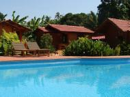 The Gardenia Resort (ex. Sandalwood Gardenia Resort; The Stark Gardenia; The Fern Gardenia), 3*