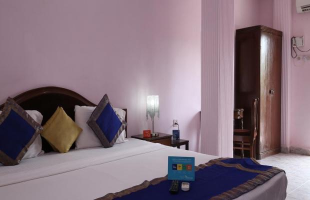 фотографии Magnum Resort (ex. Affortel Magnum Resort) изображение №20