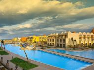 Titanic Beach Spa & Aquapark, 5*