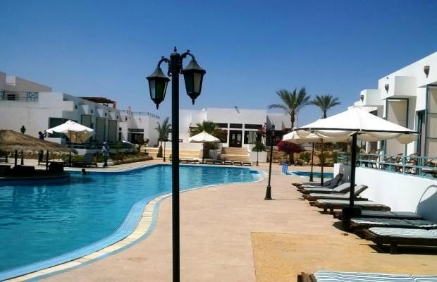 фото New Badawia Resort изображение №2