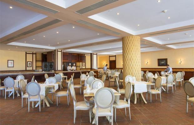 фото отеля Amwaj Oyoun Resort & SPA (ex. Millennium Oyoun Hotel & Resort; Millennium Tiran) изображение №5