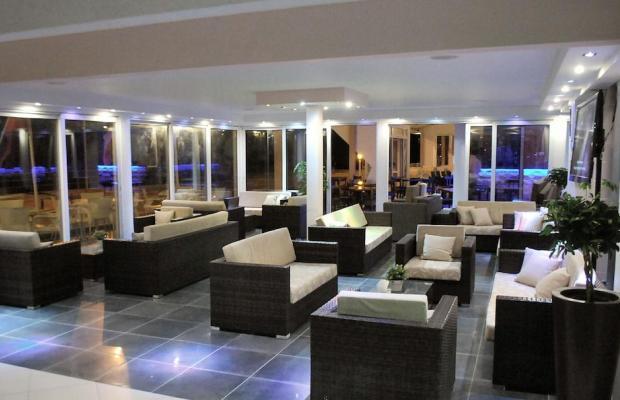 фотографии отеля Flamingo Beach изображение №15