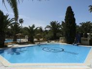 Mediterranee Thalasso Golf, 3*