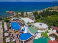 Golden Beach by Jura, 4*