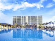 Harman Hotel Sanya, 5*